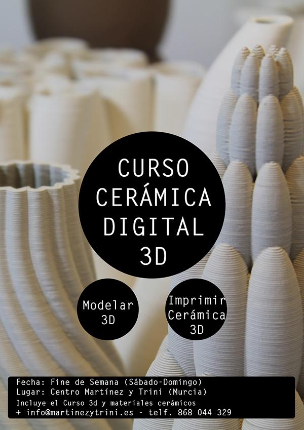 Ceramica_3D 600x