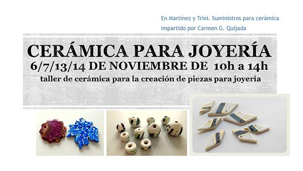 Ceramica_600