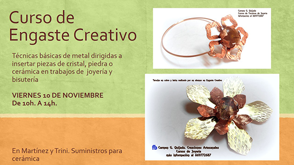 Engaste Creativo_600