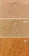PRLM - 01003002