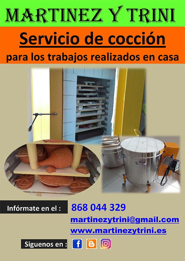 PUBLIcartel TORNO servicio coccion-2