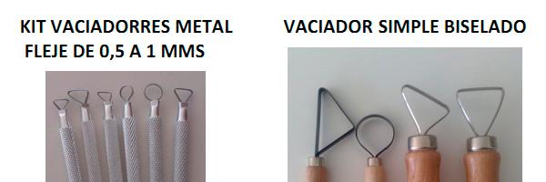 Vaciadores_B_01