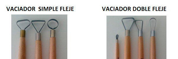 Vaciadores_C_01