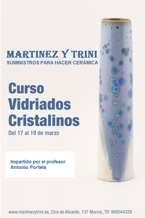 curso_vidriados_cristalinos