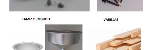 herramientas-diversas_B_08