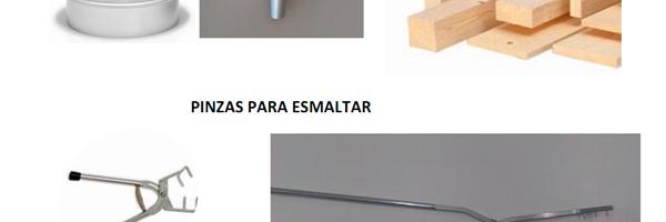 herramientas-diversas_B_09