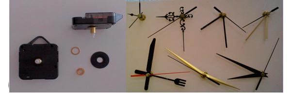 herramientas-diversas_B_13
