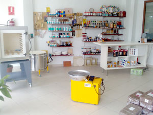interior_tienda