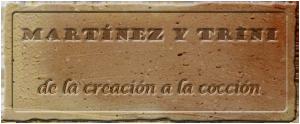 placa copia