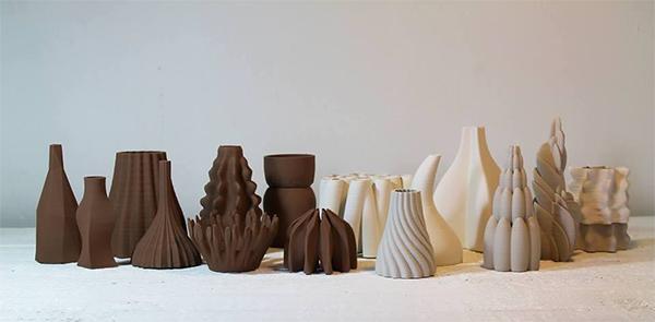 Curso Ceramica 3D_600