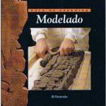 Modelado