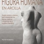 Modelado figura humana