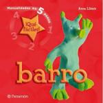 barro_1