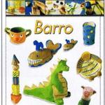 barro_2